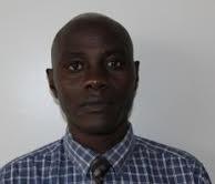 Kenyatta university dating site