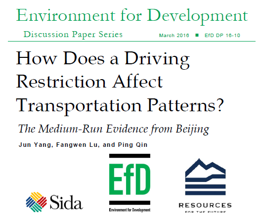 how does globalisation affect freight transport Key factors that impact the transportation what factors influence freight trends or changes in the national or regional economy affect the manufacturing.
