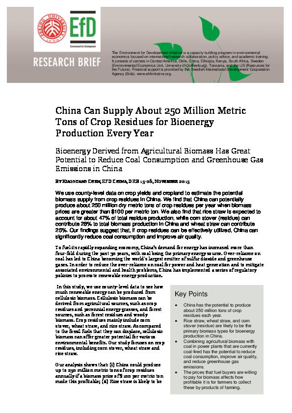 how can i crop a pdf