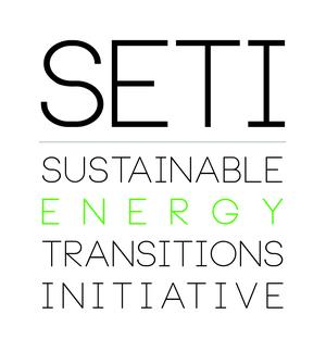 environmental research letters focus issue on environmental implications of household energy transitions in the global south