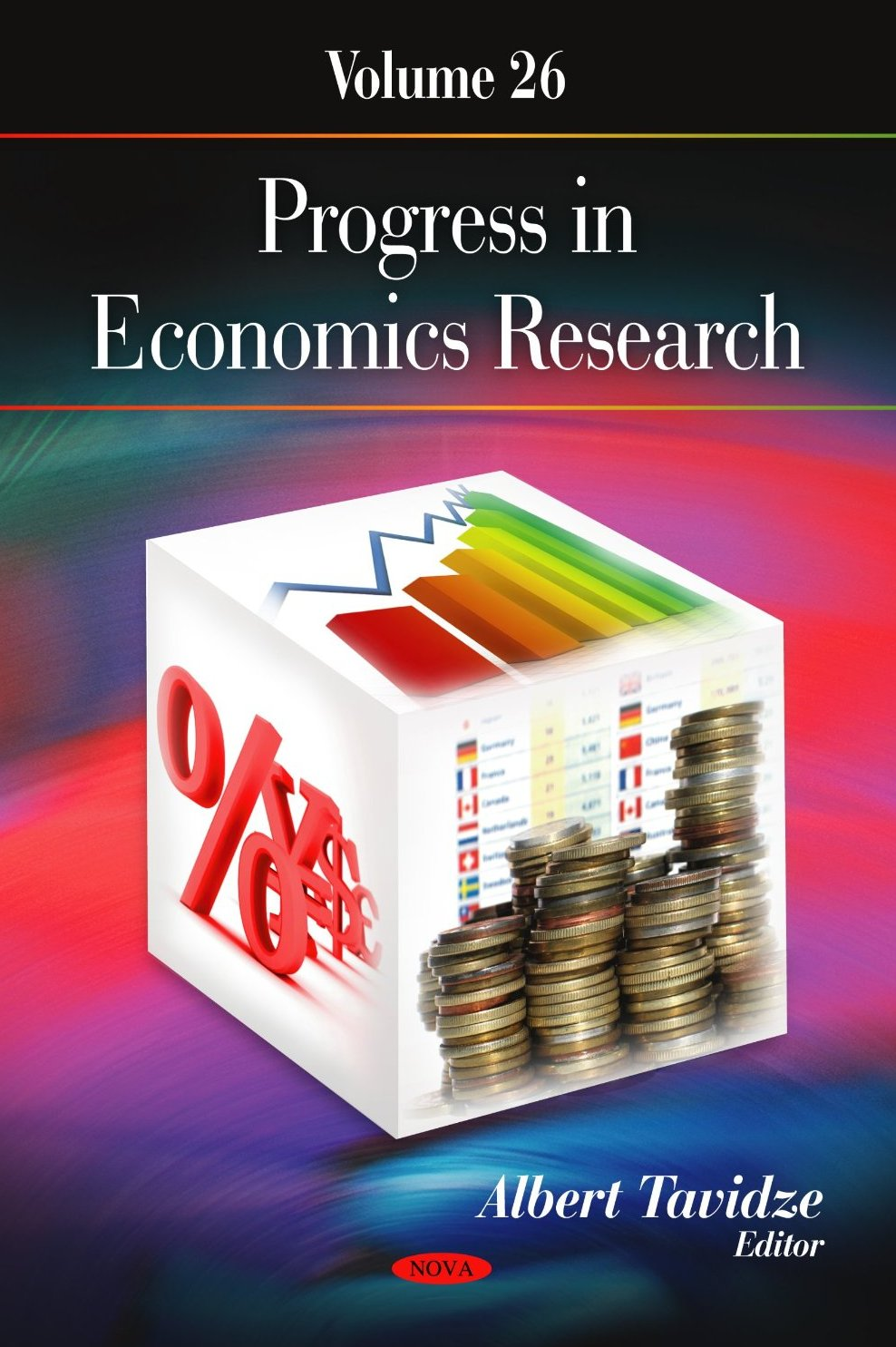 foundations of international economics problem research paper topics